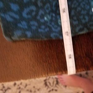 Chaps Dresses - NWOT Perfect Maxi for Summer